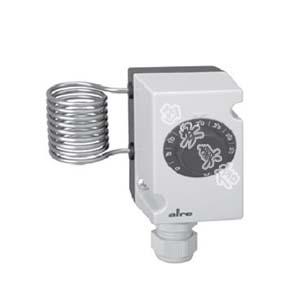 温度开关JET-110X  JET-10X   温度控制器