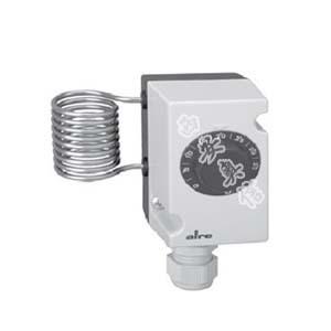 温度控制器JET-110R 温度控制器JET-110RF 温度控制器JET-120R 温度控制器JET-120RF
