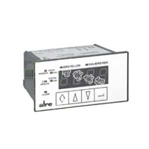 微处理器控制器JDR-10 微处理器控制器JDR-210