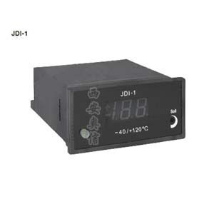 德国欧乐alre 温控器JDI-1 温控器JDI-10 温度控制器JDI-1 温度控制器JDI-10