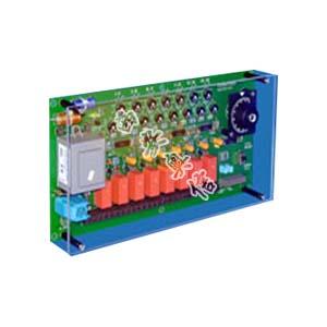 德国arle 电子阶段六控制器JBT-61 电子阶段八控制器 JBT-81 连遥控传感器 JBT-61AS 控制器JBT-81AS 控制器JBT-82AS