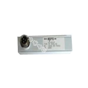 德国EPRO 电感式位移传感器PR9350 PR9350/01