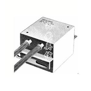 德国epro相对位移传感器PR6418 EPRO PR6418/01 PR6418/02