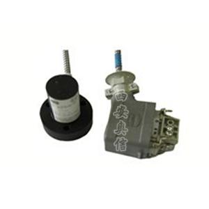 PR9268/200-000 PR9268/301-000 PR9268/201-000 德国EPRO电动式传感器