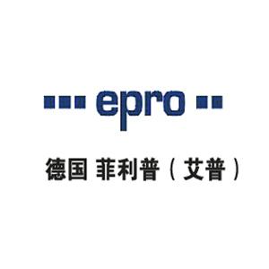 德国EPRO产品目录 德国EPRO产品简介