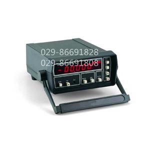 901A 901B数字压力表 西安仪表厂901A 901B