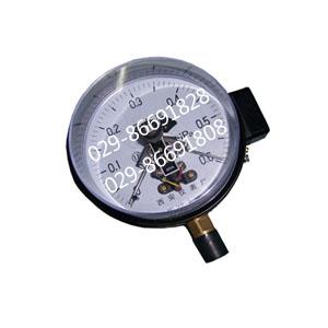 YX-60YX-100YX-150电接点压力表