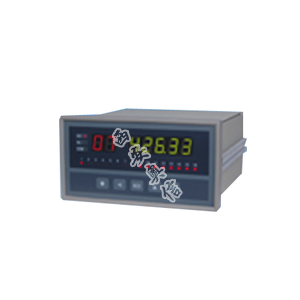 巡检仪XSL16/AHV0 16路温度巡检仪 西安奥信巡检仪