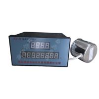 锅炉自动积煤仪 SZ-III 锅炉自动计煤表 锅炉煤量表