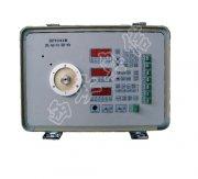 DF9282B 便携式振动校验仪 振动校验台