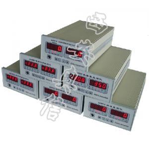 DF9032 热膨胀监测仪 DF9032仪表操作指南