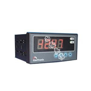 智能数显仪 CH6/AHR 液位温度数显控制仪