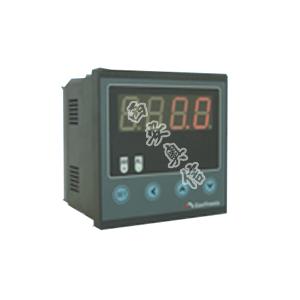 单相电压表 XSP1C单相电力表 XSP1C/AHVT2A0S0