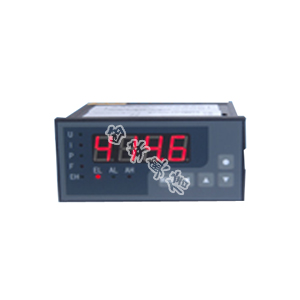 XSP1单相电力表 单相电量表 单相电流表 单相电压表