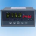 XSC9系列PID调节仪 XSC9AHRT2 西安智能控制仪