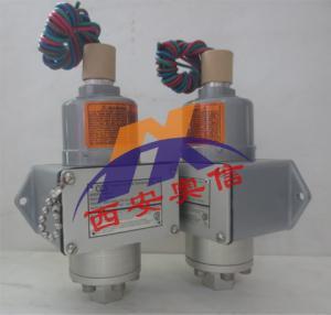646GZE9-7011美国CCS开关CCS压力开关CCS压力控制器