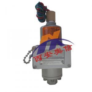 美国CCS防爆压力开关646GZE1-7011美国CCS压力控制器