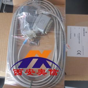 德国EPRO 现货 PR9268/201-000 振动传感器