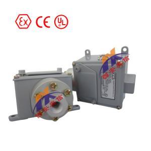 美国CCS压力开关604P12美国CCS压力控制器604PM12