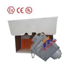 604P21美国CCS压力开关604PM21美国CCS压力控制器
