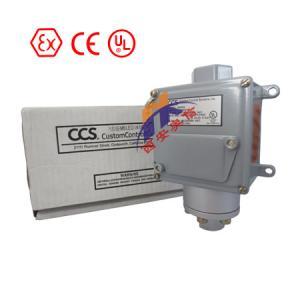 604P31美国CCS开关604PM31CCS压力开关超高压开关