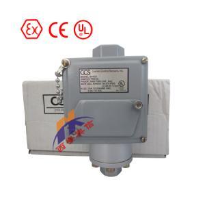 美国CCS原装压力开关604G1现货选型注意事项604GM1