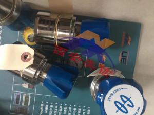 PR1-1L11A3C111   美国GO减压阀