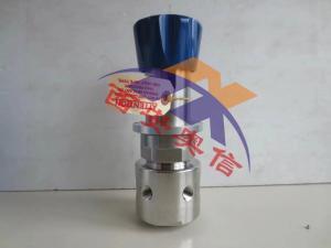 PR1-1B11P3G111 美国GO减压器