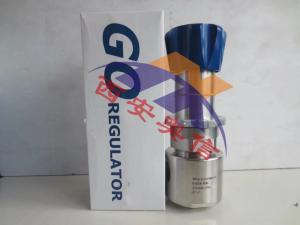 PR1-1A01I3C111  美国GO减压阀