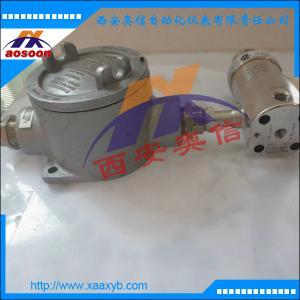美国GO减压阀H2-1Z55A3E411  电伴热减压器