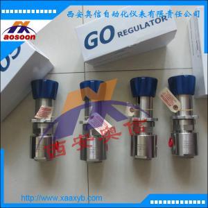 PR1-1B11I3D111 美国GO减压阀