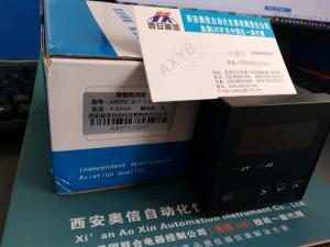 智能电压控制仪AXSPIC 智能电力表