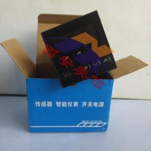 智能电流控制仪AXSPIC 电流表 电力表