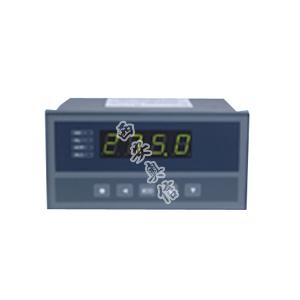 智能数显仪XSCH/A-HRIA0B1V0 数显仪西安
