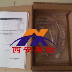 PR6423/010-000现货 位移传感器 德国epro