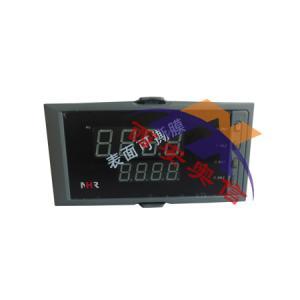 虹润精密仪器 NHR-5700 多回路测量显示控制仪