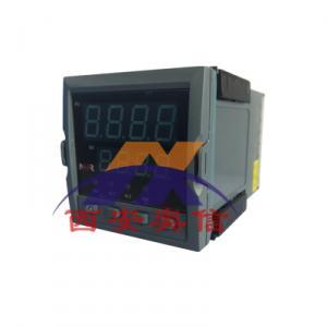 NHR-5740C-14-X/1/X/X-A 四回路测量控制仪 西安虹润