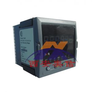 计数器 NHR-2300C-1/X/1/X/X/X-A 虹润NHR-2300