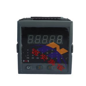 NHR-3200 交流电压电流表 福建虹润NHR