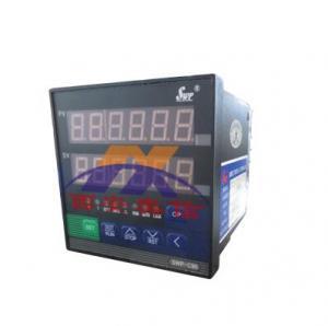SWP-ND935-022接线图  香港昌辉智能手操器