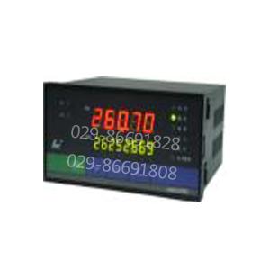 昌晖流量积算仪SWP-LK802-02稳压补偿积算仪SWP-LK902