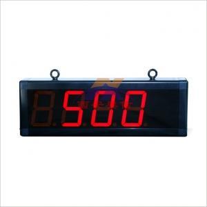 香港昌辉SWP-B 壁挂式大屏幕数字显示控制仪SWP-B80 SWP-B40