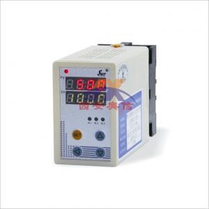 香港昌辉SWP-202TC单路温度变送器 热电偶温度变送器