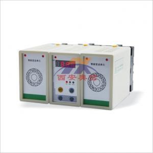 香港昌辉SWP-202TR双路温度变送器 热电阻温度变送器