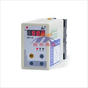 昌晖电压转换器SWP-20转换模块 电流转换器 频率模块