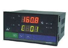 香港昌辉 SWP-COS-803-02 交流功率因素表 西安奥信昌辉代理
