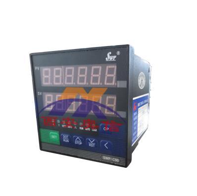 频率转速表SWP-RP-C903-00接线图SWP-RP-C901转速仪 频率器 香港昌辉
