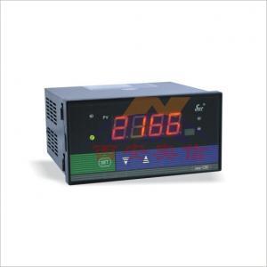 香港昌辉 频率转速表SWP-RP-C803-00 接线图