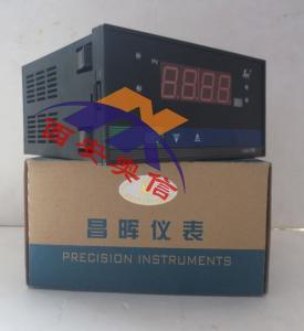 香港昌辉 频率转速表SWP-RP-C403-00 接线图 SWP-RP-C401转速仪 频率器