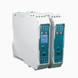 NHR-D4信号隔离器 虹润电量仪表 智能电量变送器